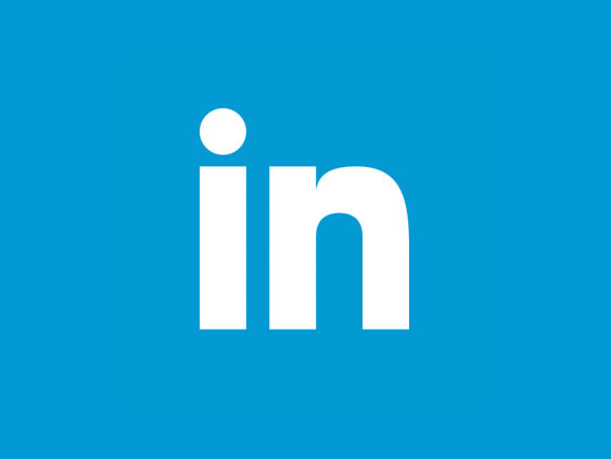 10 TIPS TO NAVIGATE YOUR WAY THROUGH LINKEDIN