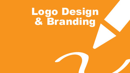 Logo Design & Branding Peterborough