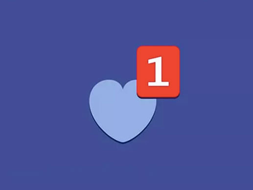 How To Fall In Love With Facebook